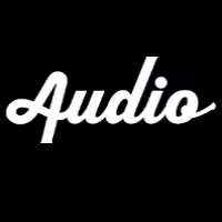 Audio | San Francisco