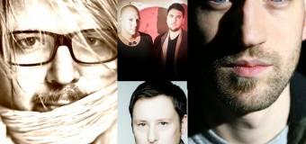 Join Audio Nightclub for Shur-I-Kan, Umek, Fur Coat & Robert Babicz
