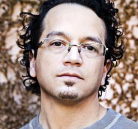 Dance Music Dj, Mark Farina