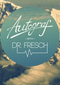 Audograf + Dr. Fresch